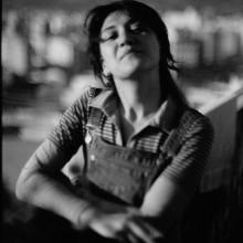 Carolina Hernández Terrazas