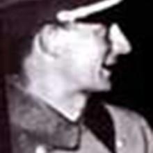 Gerhard Heller