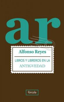 reyes_libreros-novenal