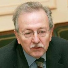 Juan Pablo Fusi