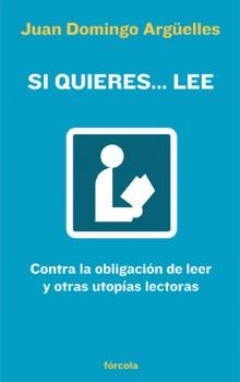 si_quieres_lee