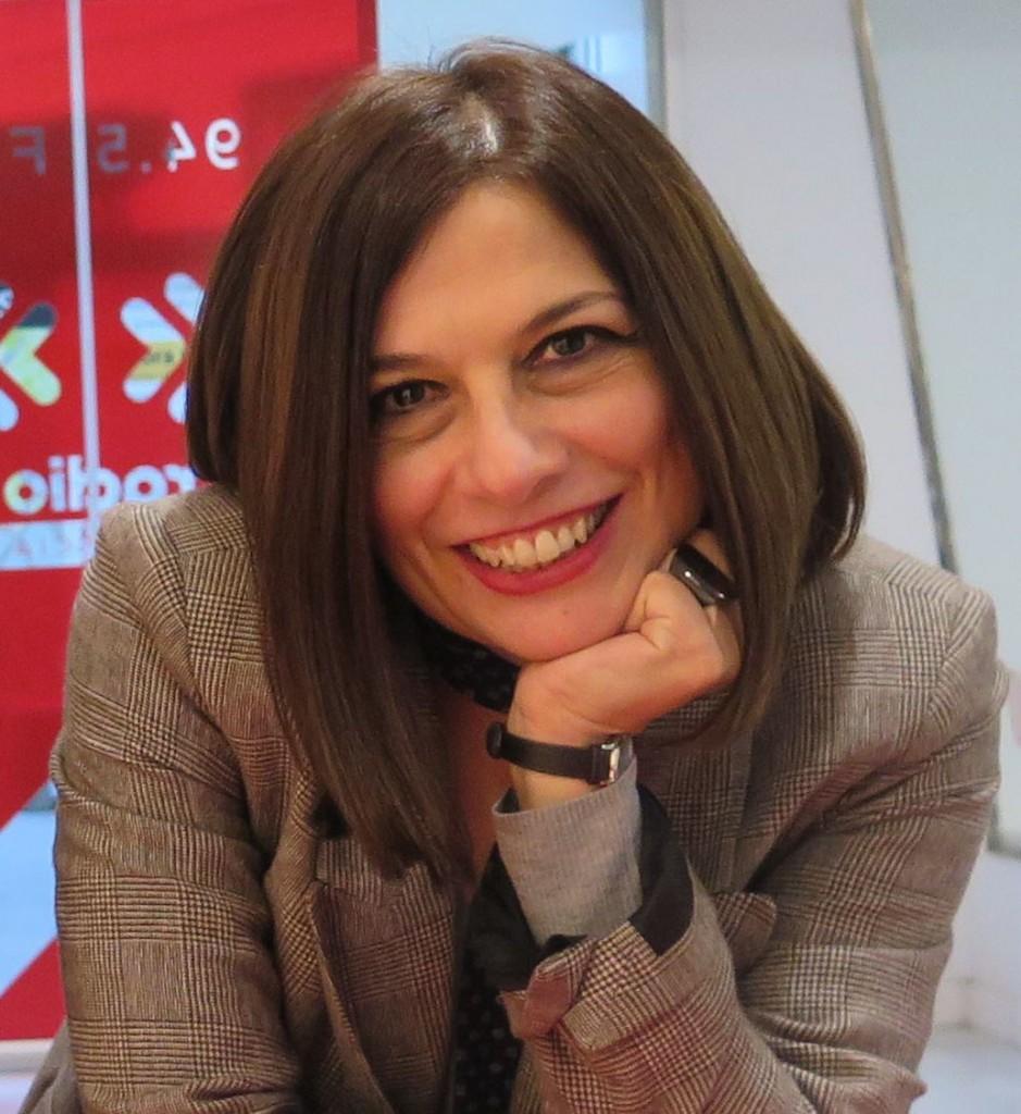 (C) Celia Corrons