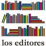 libreria_los_editores