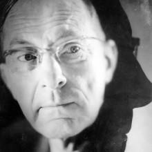 Ludwig Renn