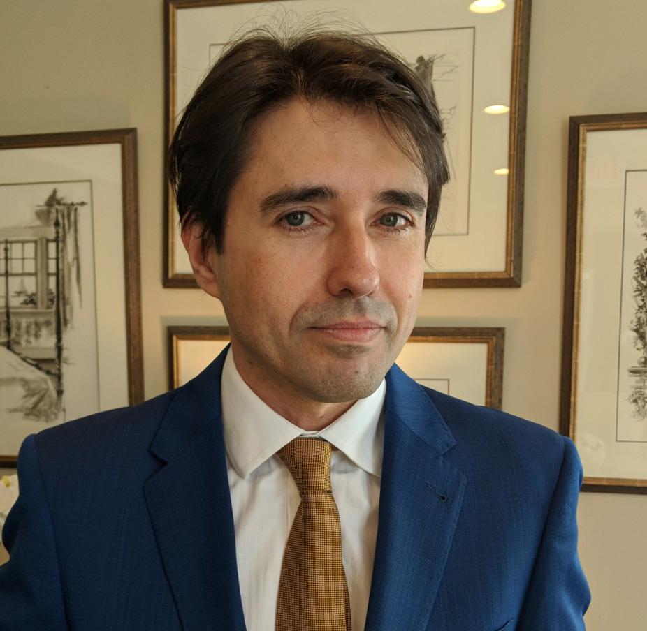 Toni Montesinos (2018)