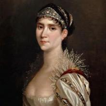 Josefina de Beauharnais