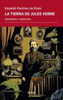 La Tierra de Jules Verne