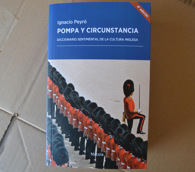 pompa_1