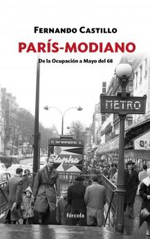 París-Modiano