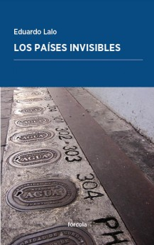 Los países invisibles