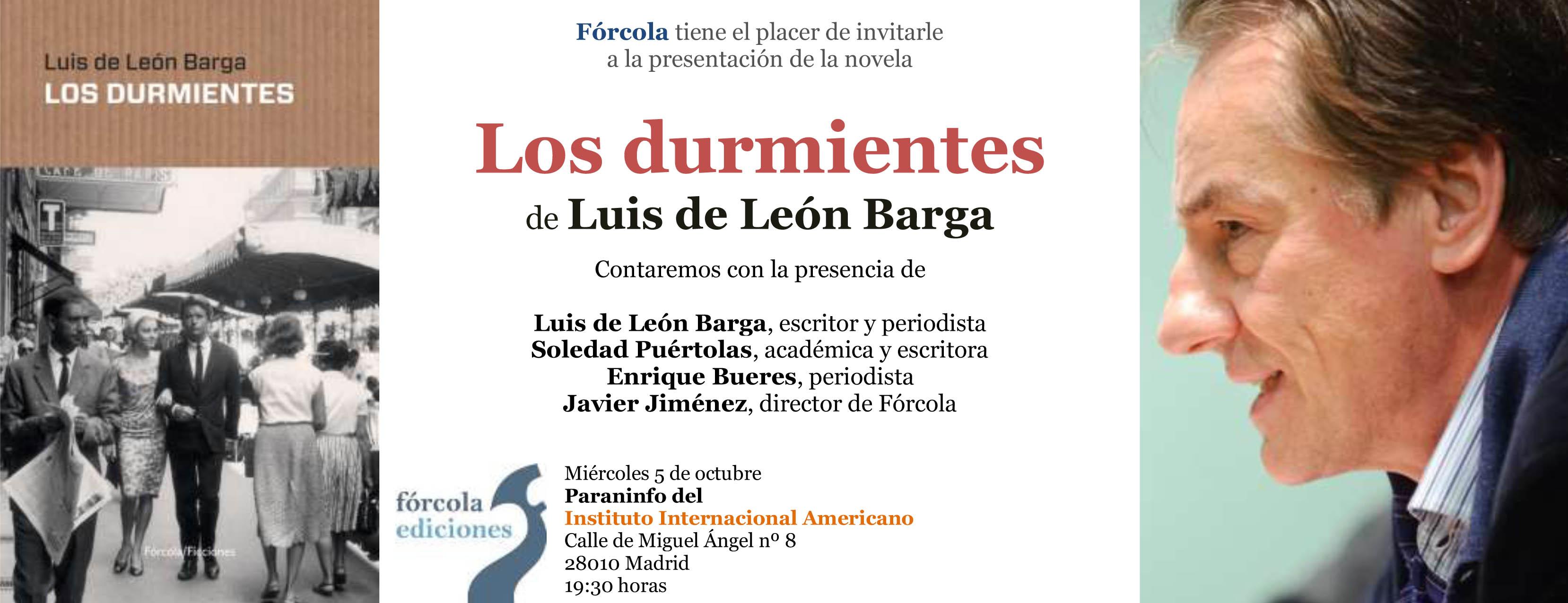 Invitacion_Los-durmientes_LuisLeonBarga