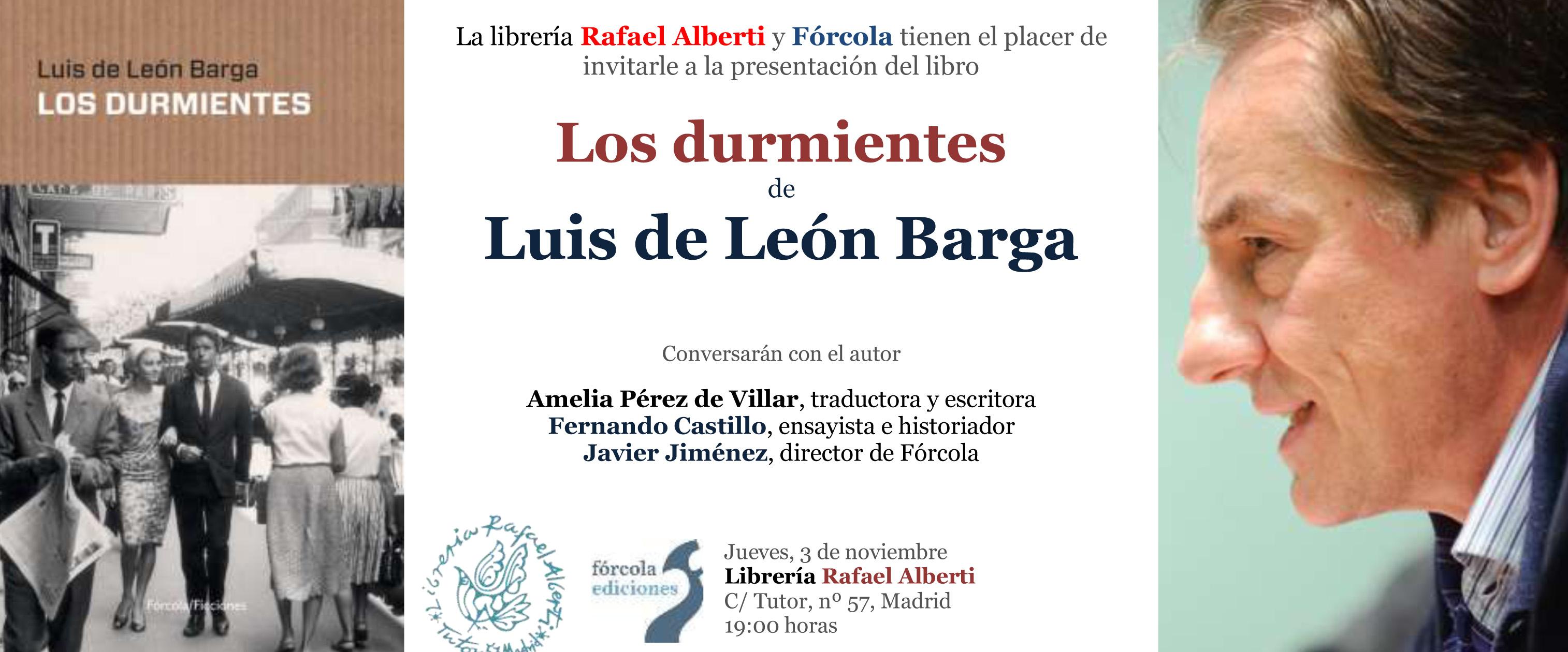 Invitacion_presentacion_Alberti_LuisdeLeon