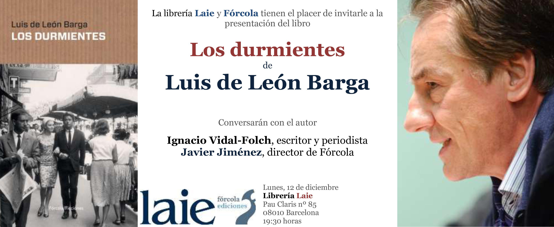 Invitacion_presentacion_LuisdeLeon_Laie