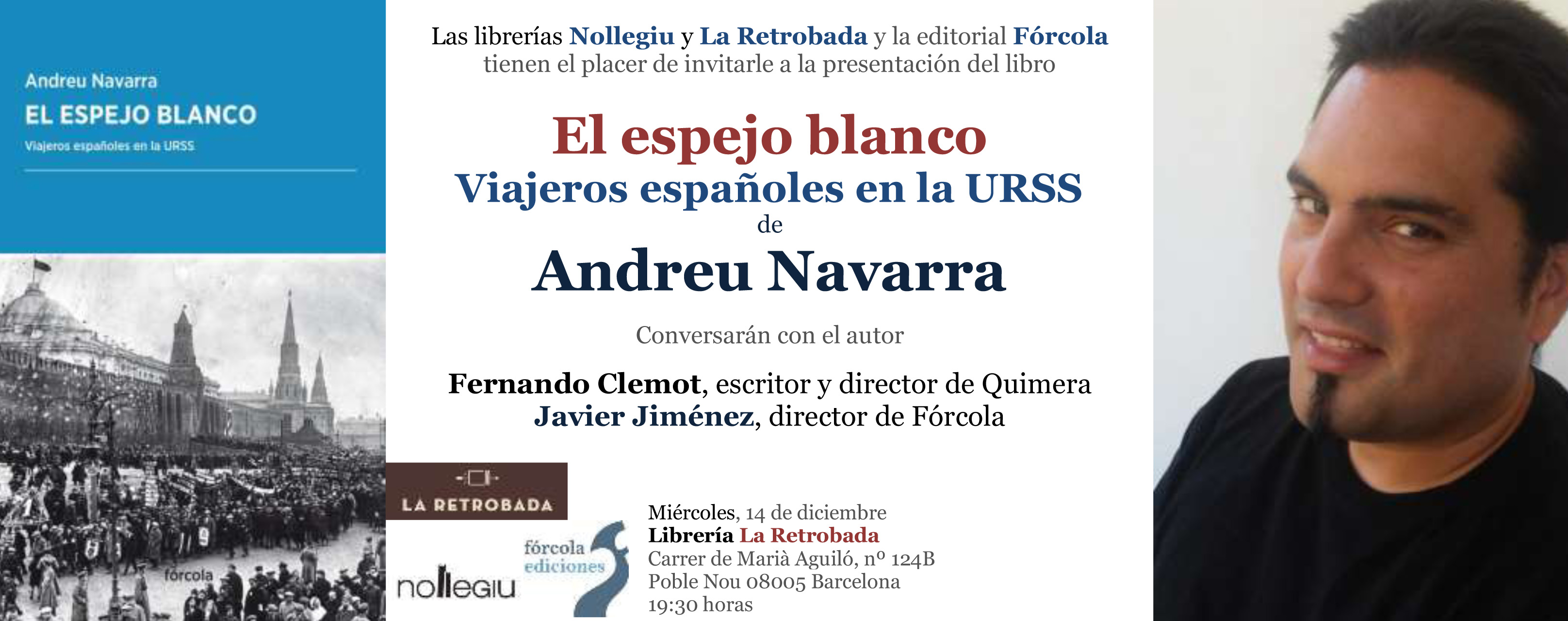 Invitacion_Navarra_Espejo-blanco