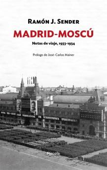 Madrid-Moscú