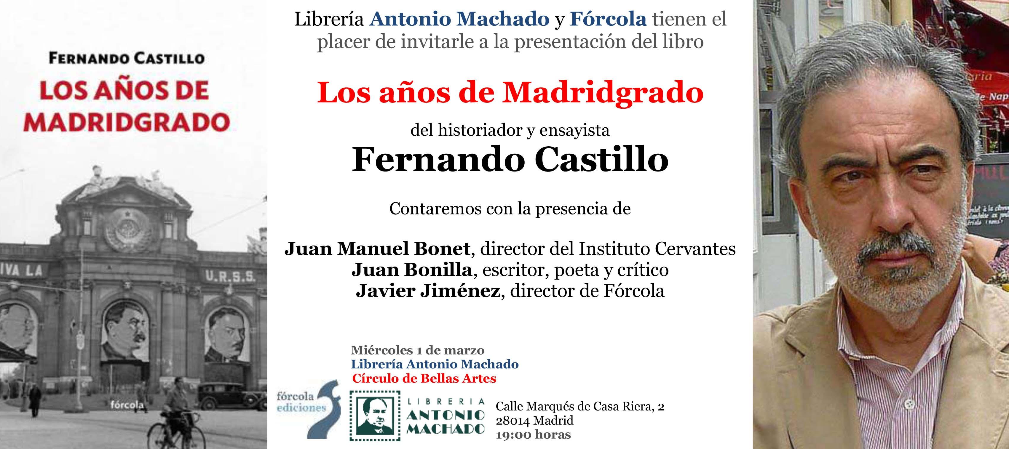 Invitacion_Forcola_Madridgrado