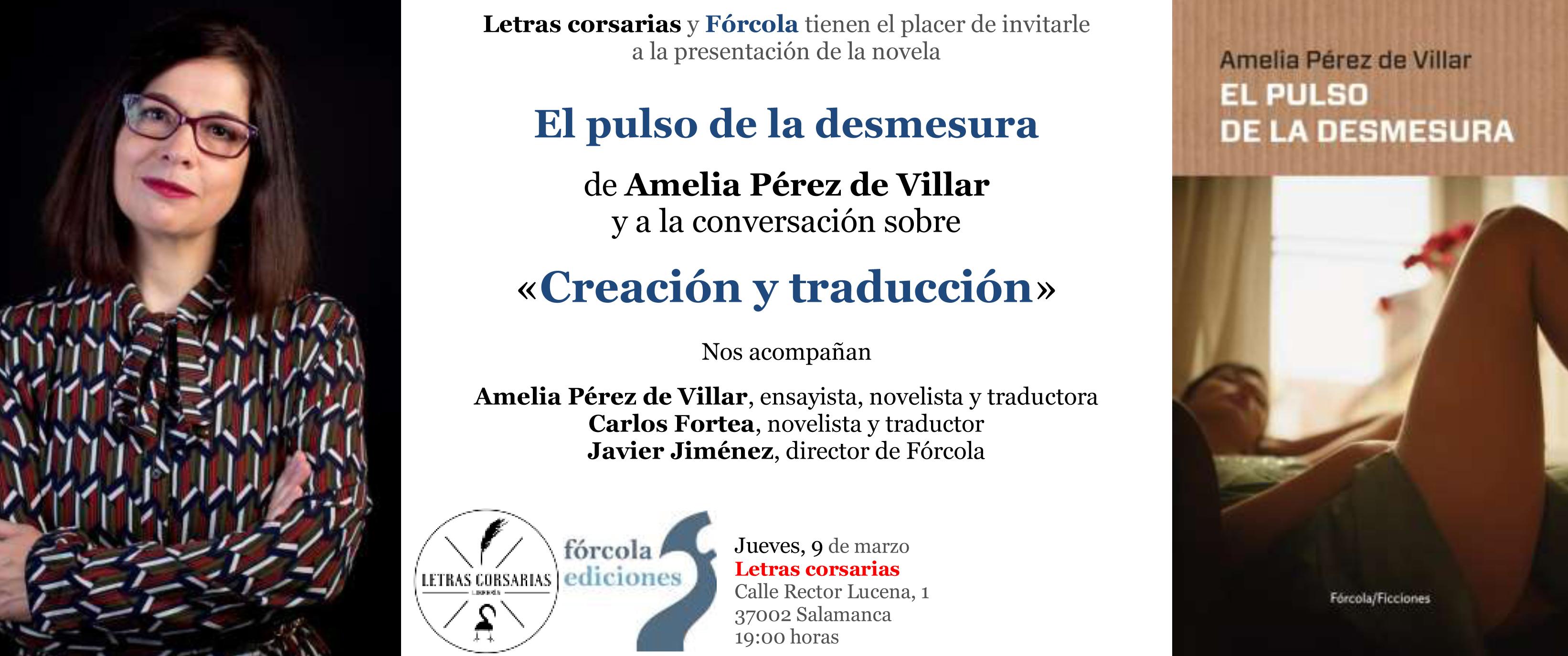 Invitacion_AmeliaPdV_LetrasCorsarias