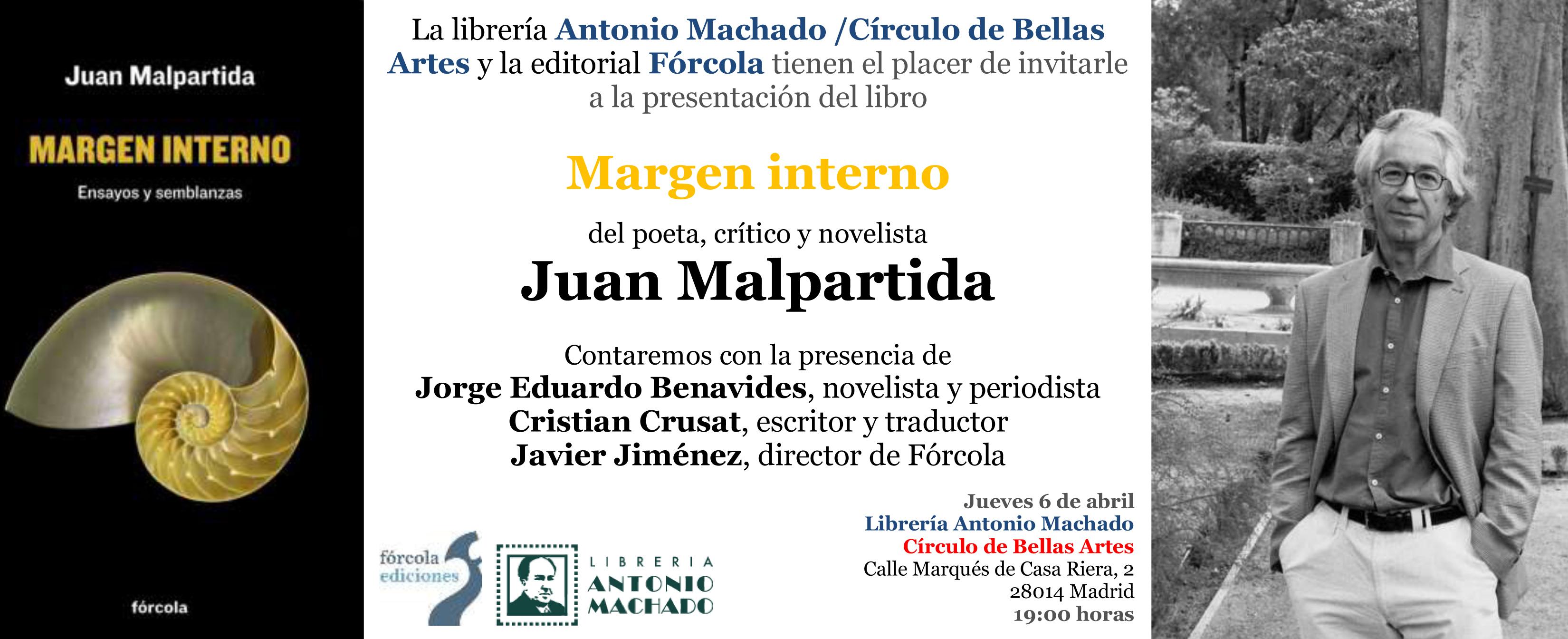 Invitacion_Malpartida_Forcola