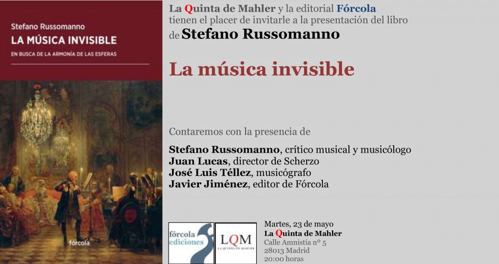 Invitacion_Russomanno_QuintaMahler
