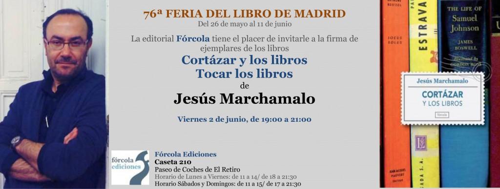 firma_Marchamalo_FLM17