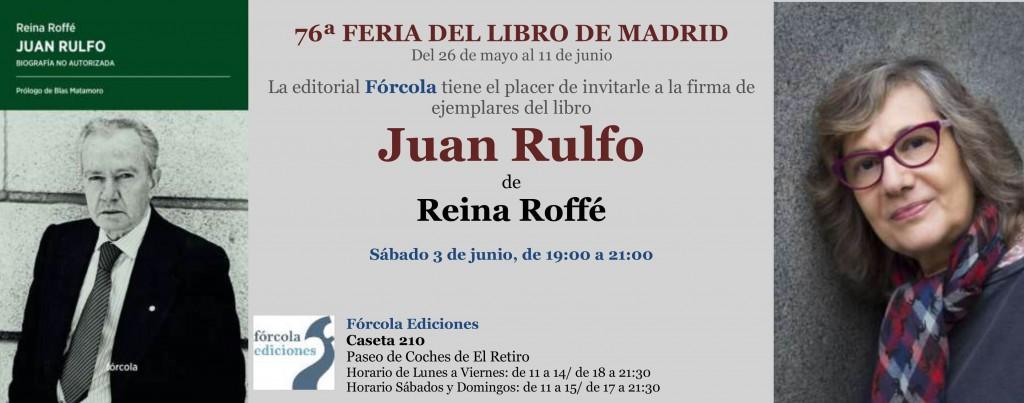 firma_Reina_FLM17