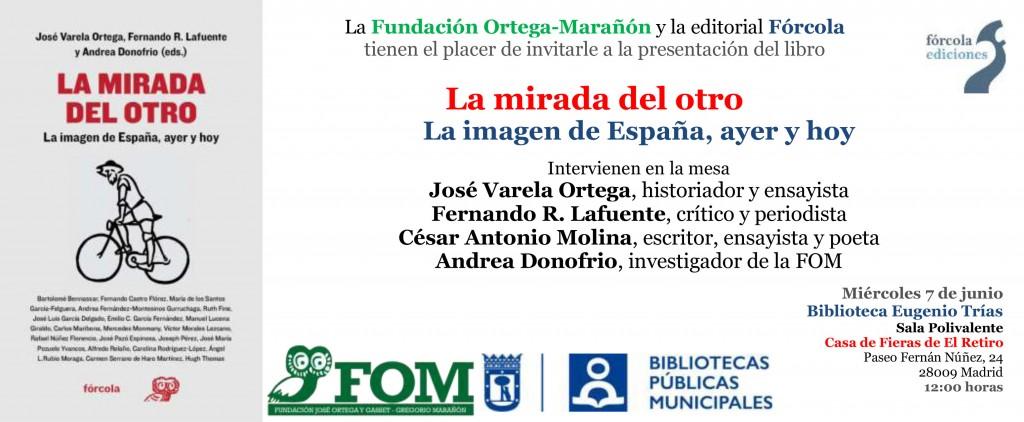 Invitacion_FOM_Retiro