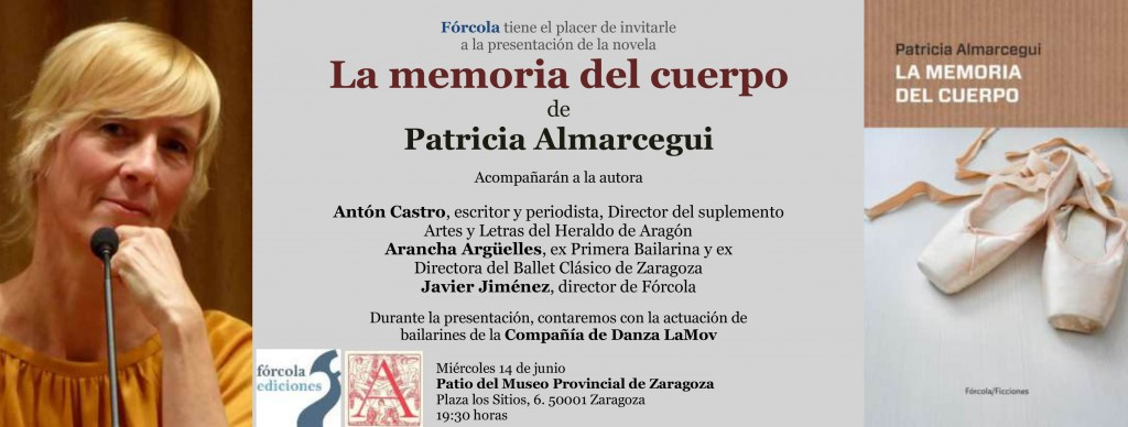 Invitacion_Patricia-Almarcegui-Zaragoza