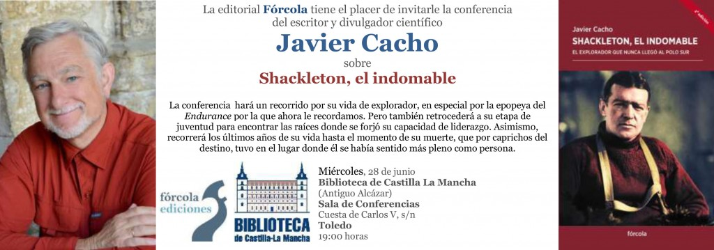 Invitacion_conferencia_Toledo