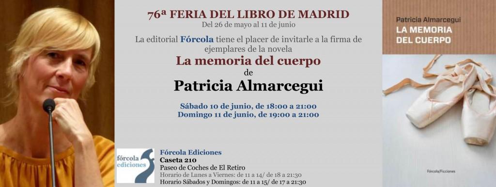 firma_Almarcegui_FLM17