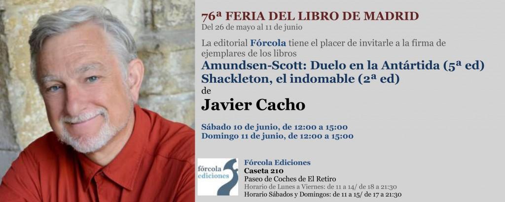 firma_Cacho_FLM17