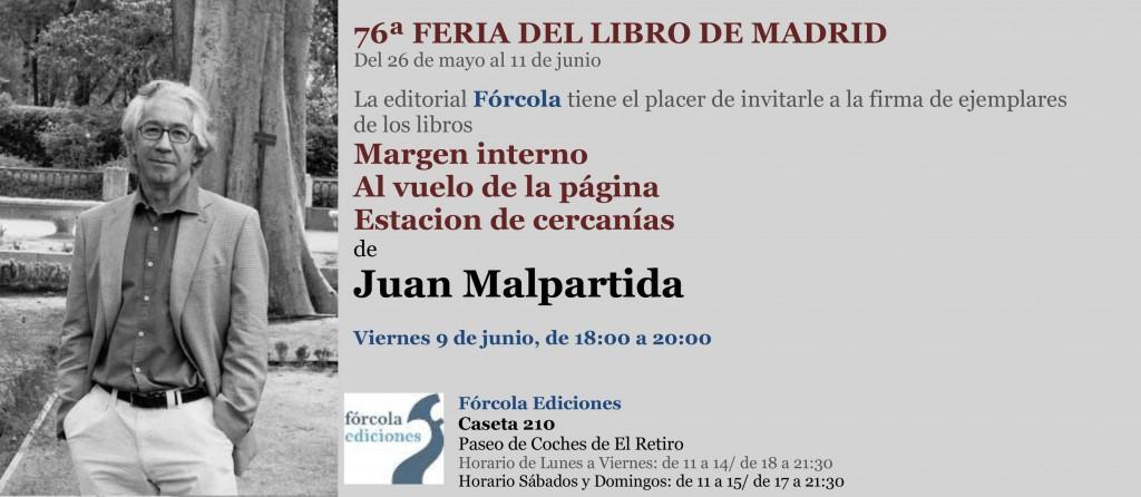 firma_Malpartida_FLM17