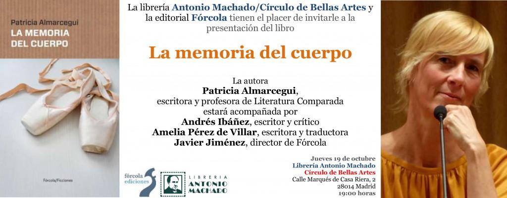 Invitacion_Almarcegui_Forcola