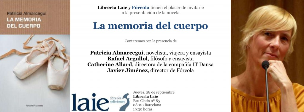 Invitacion_Patricia-Almarcgui_Laie