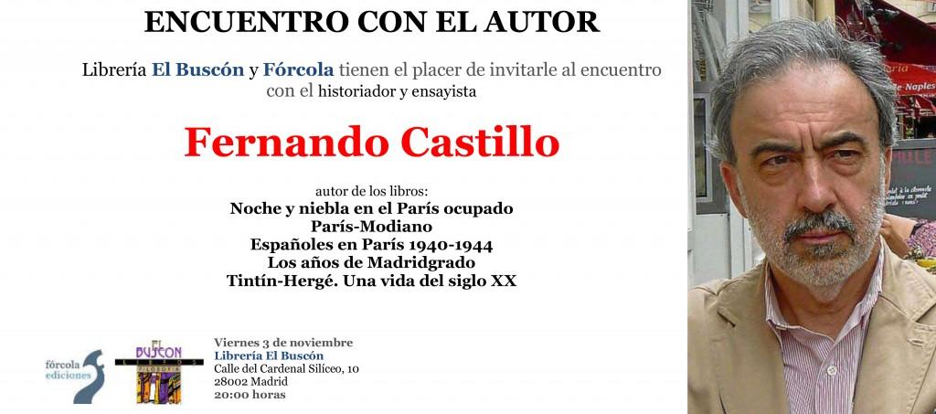 Invitacion_Forcola_Encuentro-Fernando-Castillo