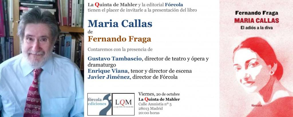 Invitacion_presentacion_Callas