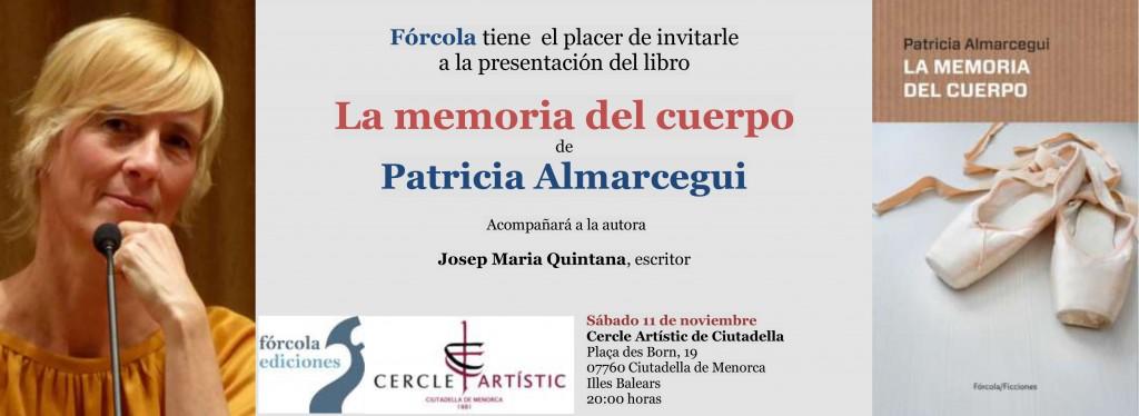 Invitacion_Patricia-Almarcegui-Ciutadella