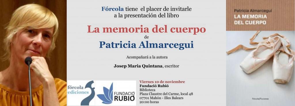 Invitacion_Patricia-Almarcegui-Mahon
