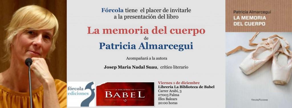 Invitacion_Patricia-Almarcegui-Palma