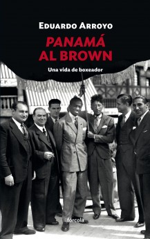 Panamá Al Brown (2018)