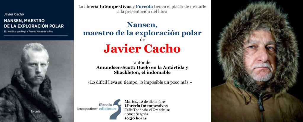 Invitacion_Javier-Cacho_Nansen_Intempestivos
