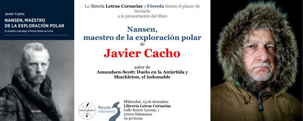 Invitacion_Javier-Cacho_Nansen_Letras-Corsarias