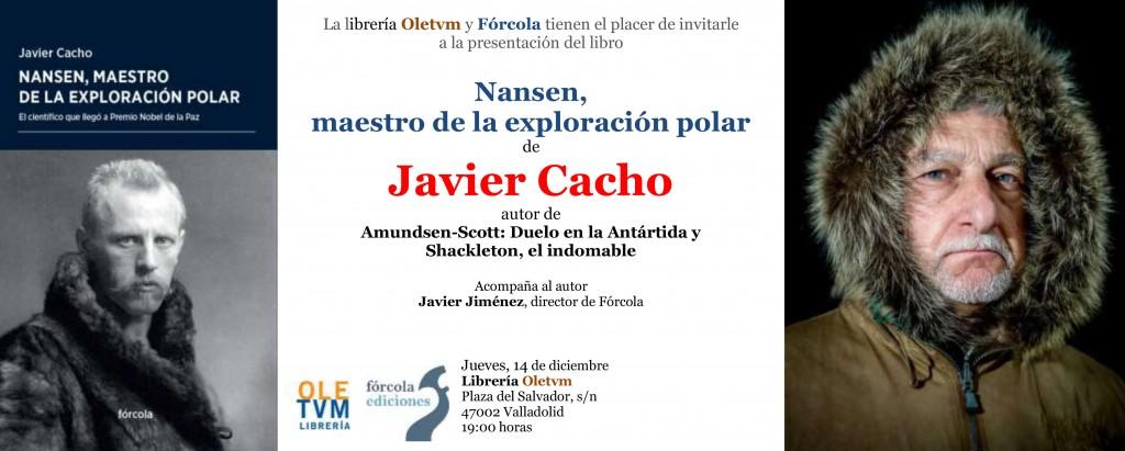 Invitacion_Javier-Cacho_Nansen_Oletvm