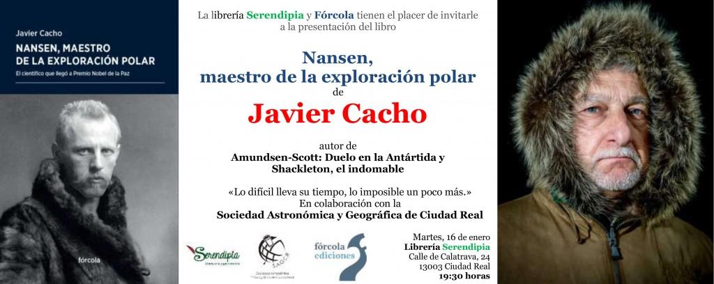 Invitacion_Javier-Cacho_Nansen_Serendipia
