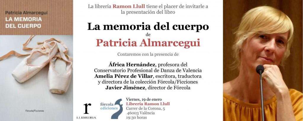 Invitacion_presentacion_Almarcegui_Llull