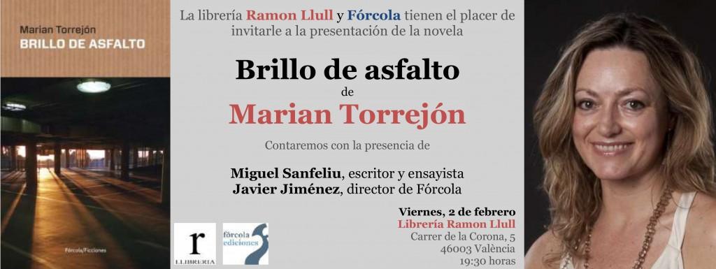 Invitacion_presentacion_Torrejon_Llull