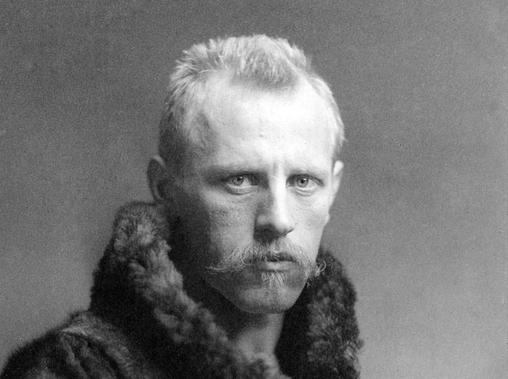 Nansen_web