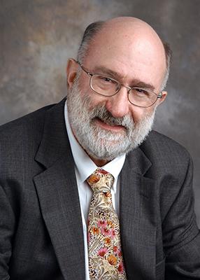 Sander L. Gilman