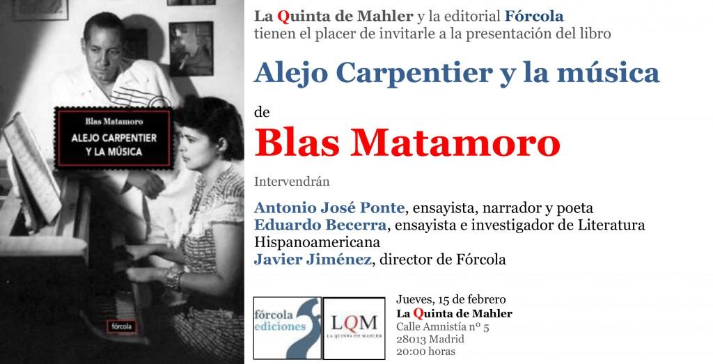 Invitacion_presentacion_Matamoro_Carpentier
