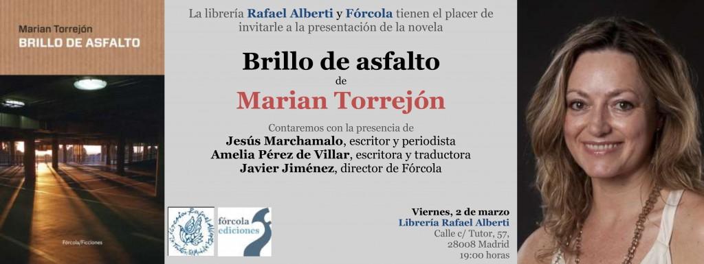 Invitacion_presentacion_Torrejon_Alberti