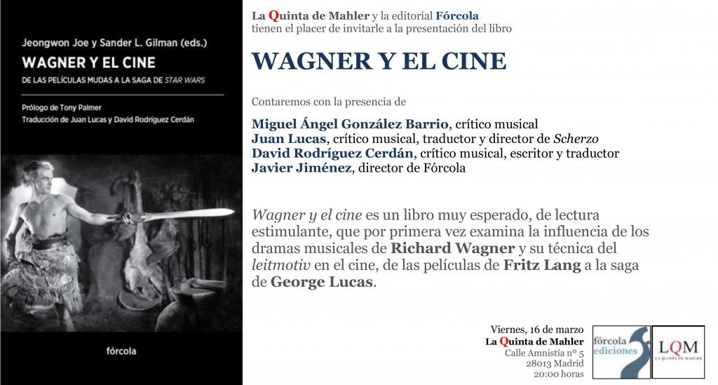 Invitacion_presentacion_Wagner-1